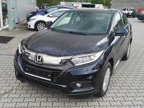 Honda HR-V 1,5i-VTEC Elegance REZERVACE