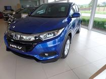 Honda HR-V 1,5 I-VTEC ELEGANCE 6MT