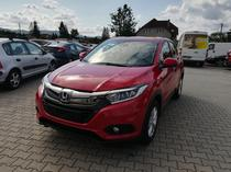 Honda HR-V 1,5I-VTEC ELEGANCE 6MT