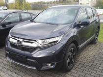 Honda CR-V 1,5TV Elegance 2WD 6MT