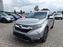 Honda CR-V 2,0I-MMD LIFESTYLE AWD