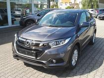 Honda HR-V 1,5i-VTEC Elegance CVT