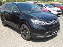 Honda CR-V 1,5TV Lifestyle 6MT
