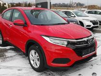 Honda HR-V 1,5i-VTEC COMFORT 6MT MR2020