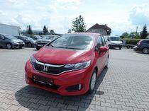 Honda Jazz 1,3I-VTEC COMFORT 6MT