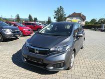 Honda Jazz 1,3I-VTEC TREND 6MT