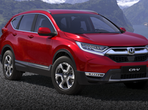 Honda CR-V MR2020 1,5TV LIFESTYLE CVT