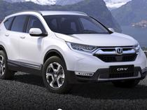Honda CR-V 1,5 TV LIFESTYLE CVT MR2020
