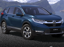 Honda CR-V MR2020 1,5 TV LIFESTYLE 6MT