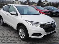 Honda HR-V 1,5i-VTEC ELEGANCE 6MT MR2020