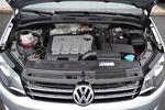Volkswagen Sharan, 2.0 TDI BMT / 103 kW Highline
