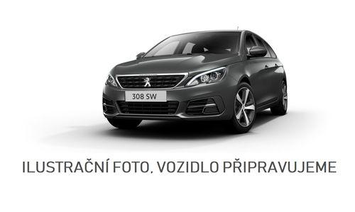Peugeot 308 SW, ACTIVE 1.2 PureTech 110 MAN