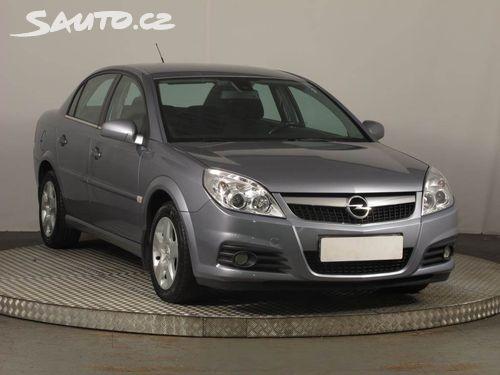a2a66ef0b Zkušenosti s Opel Vectra 1.8, Serv.kniha - Sauto.cz