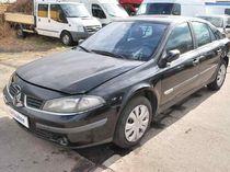 Renault Laguna bazar a prodej - Sauto cz