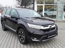 Honda CR-V 1,5TV ELEGANCE CVT MR2020